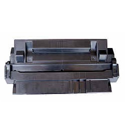 Toner Cartridge for HP 29x