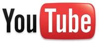 Tải video lên youtube, cách upload video lên Youtube nhanh và hiệu quả nhất