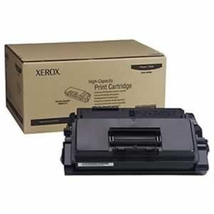Ink Xerox CT 350936