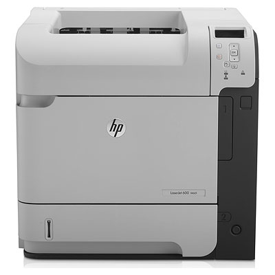 Máy in Laser HP LaserJet Enterprise 600 Printer M601dn