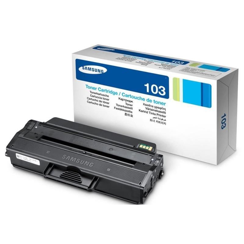 Ink Samsung D103L