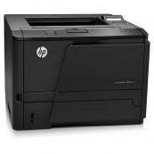 HP LaserJet Pro M401D (CF274A)
