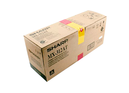 Mực máy photo Sharp AR-5726/5731/ 264N/310N/314N/354N (MX-312AT)
