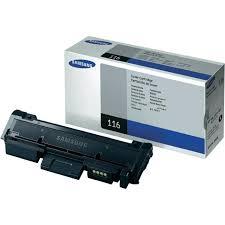 Ink Samsung MLT D116S/SEE