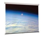 Màn chiếu treo Apollo 84 x 84