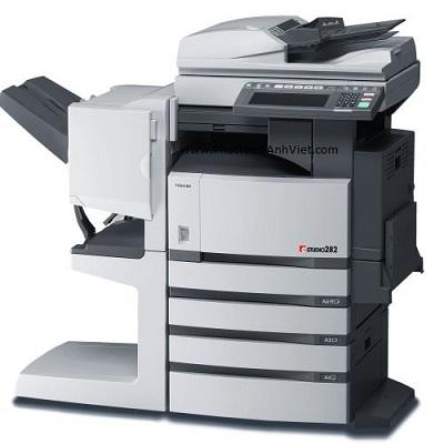 Máy Photocopy Toshiba e-Studio 282 / E282
