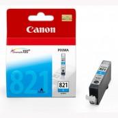 Ink Canon CLI 821C