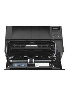 Máy in HP Laserjet M706N