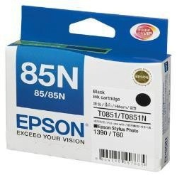 Ink Epson T122100