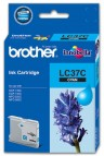 Ink Brother LC 37C