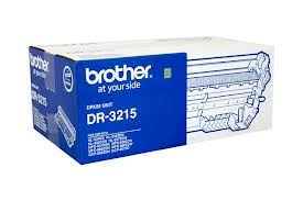 Drum Brother DR 3215