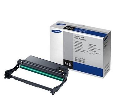 Ink Samsung MLT R116S-SEE