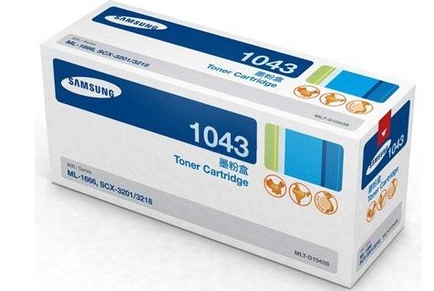 Ink Samsung D1043S