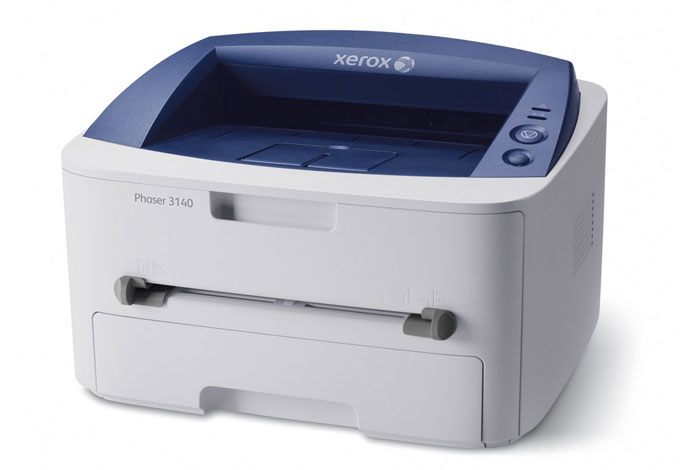 Máy in Xerox 3155 220V (White)