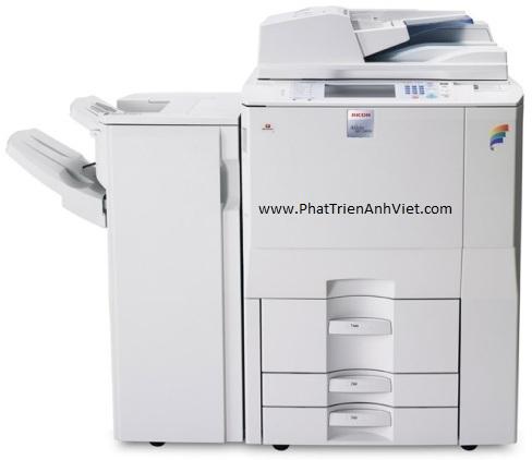 Phân phối máy Photocopy Toshiba E230 /E280 /E232 /E282 /E233/ E283/ E350/ E352/ E353/ E450/ E452/E 453/E 255/E 305/E 355/E 455/E 523/ 603/E723 /E 650/ E810/ E555/ E655/ E850/ E853/ E755/ E855 (521)