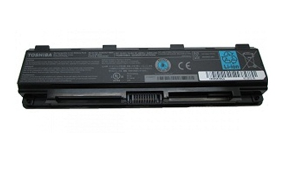 Pin notebook Toshiba PA5024 (CH) (6 cell)