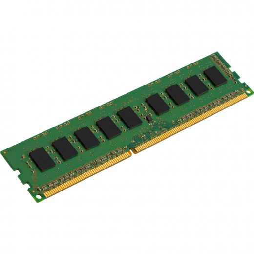 Bộ nhớ DDR3L ECC Kingston 8GB (1600) KVR16LE11/8I (1.35V)