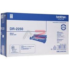 Drum Brother DR 2255