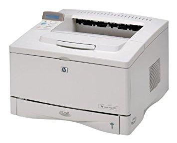 Cho thuê máy in A3 laser Cho thuê máy in laser đen trắng A3 giá tốt