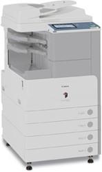 Máy photocopy Canon iR 3235