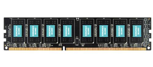 DDR3 4GB (2133) Kingmax Nano