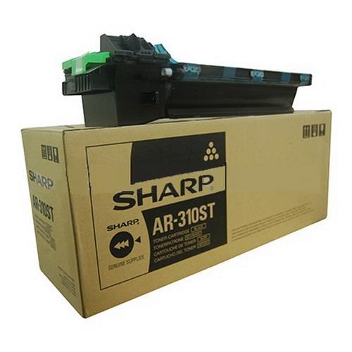 Mực máy photo Sharp AR-5623N/5618N/5620D (AR-310ST)