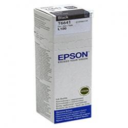 Ink Epson C13T6641