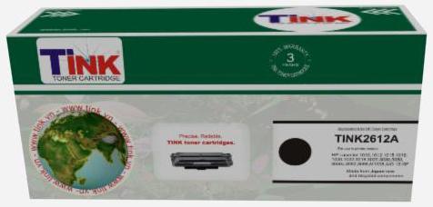 Chuyên cung cấp các loại Cartridge Hộp mực, Mực nạp TINK HP - Canon giá cả tốt tuyệt đối, mực in Ánh Việt - mực in Tink - mực in Việt Nam (715)