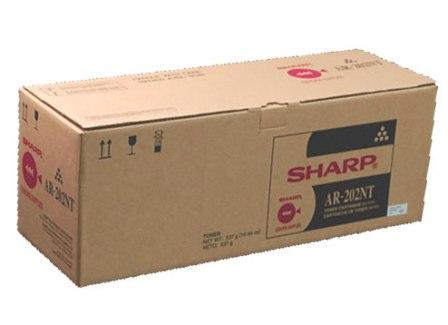 Mực máy photo Sharp AR-5623N/5618N/5620D (AR-202ST)