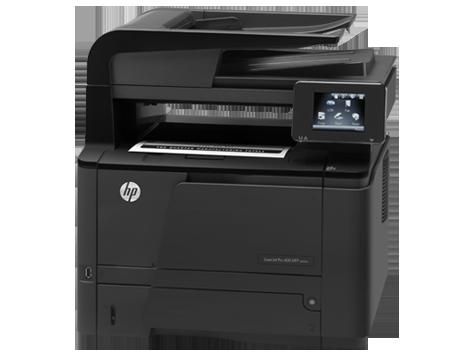 Bảng báo giá máy in laser đen trắng LASERJET HP