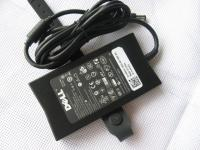 Adaptor Dell 65W 19.5V-3.34A (CH)