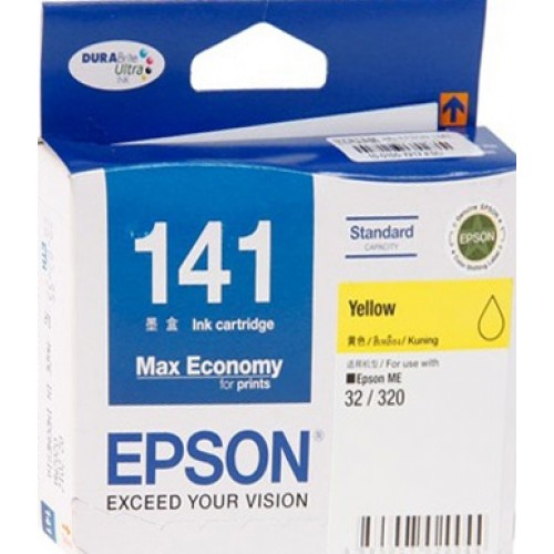 Ink Epson T141490