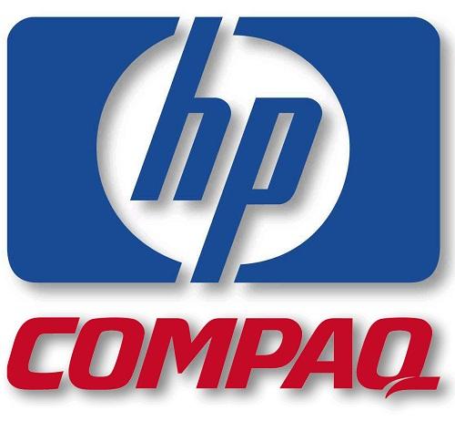 Bàn phím LAPTOP HP - COMPAQ
