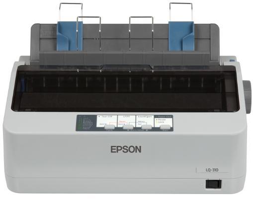 Máy in Epson LQ - 310
