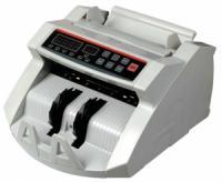 Máy đếm tiền Maxtex MX - 388