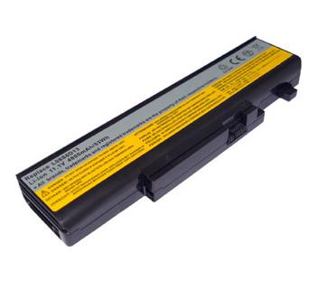 Pin laptop dùng cho máy IBM X200 (6cell) (CH)