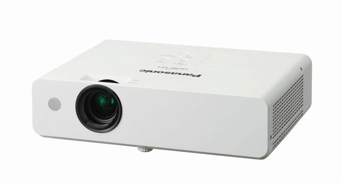 Máy chiếu Panasonic PT LB280A