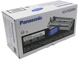 Drum fax Panasonic KX - FAD89