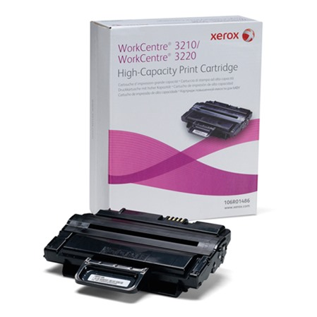Ink Xerox CWAA0775