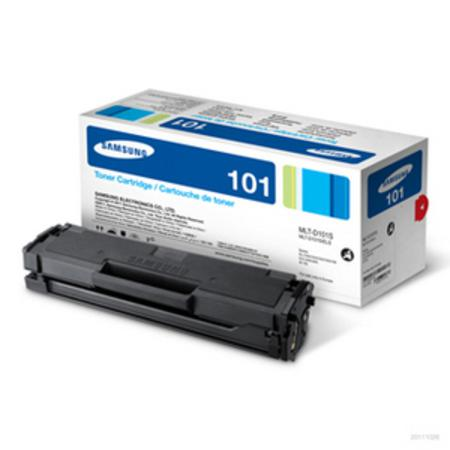 Ink Samsung MLT D101S/SEE