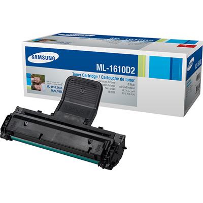 Ink Samsung ML 1610D2