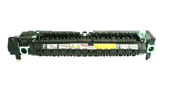Fuser Xerox DC IV C 2270/3370