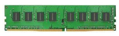 Bộ nhớ DDR4 4GB (2133) Kingmax