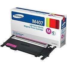 Ink Samsung CLT M407S