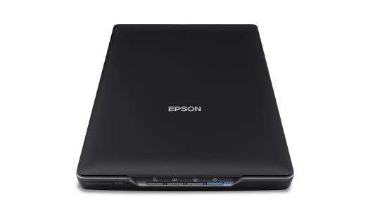 EPSON PERFECTION™ V39