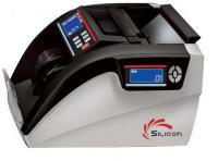 Máy đếm tiền Silicon MC - 2350BN