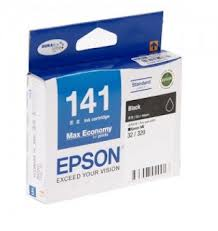 Ink Epson T141290