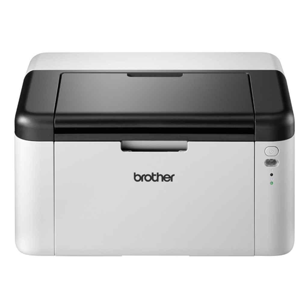 Brother Laser Printer HL-1201
