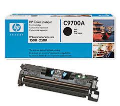 Bảng giá mực in laser màu HP chính hãng
