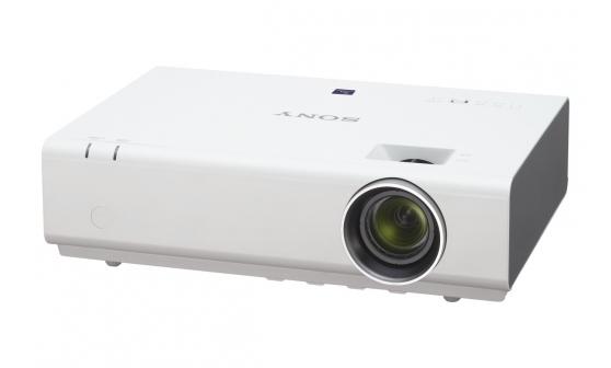Máy chiếu Sony VPL - EX295